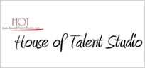 House of Talent Studio